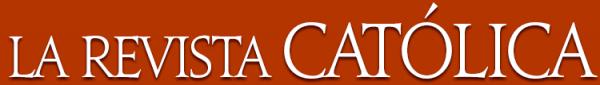 La Revista Católica